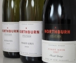 Northburn Station Organic wine